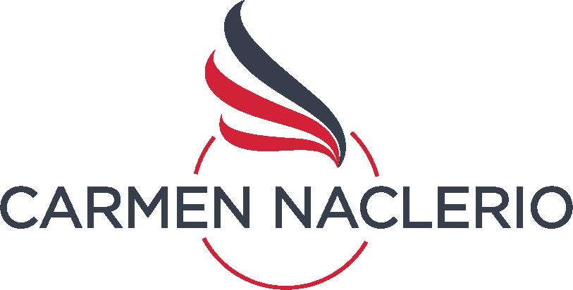 Carmen Naclerio