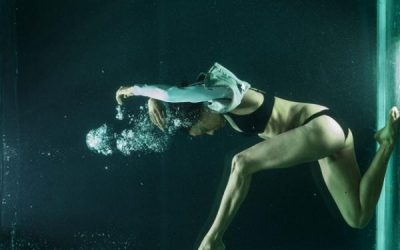 Essere flessibili