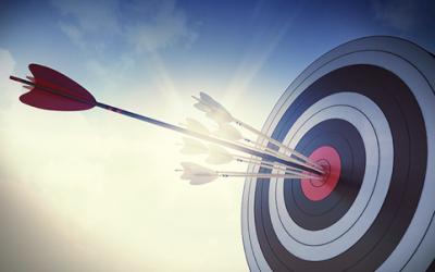 6 qualità necessarie per raggiungere i vostri obiettivi