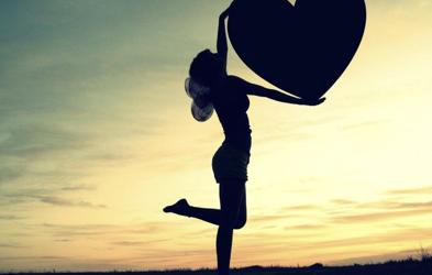 5 cose per imparare ad amarti davvero