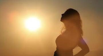 Il cammino della serenità: 3 modi per conseguirla