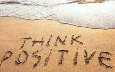 Possiamo cambiare: scegliere pensieri e convinzioni positivi